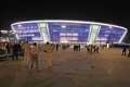 Ukraina nie tylko na EURO 2012