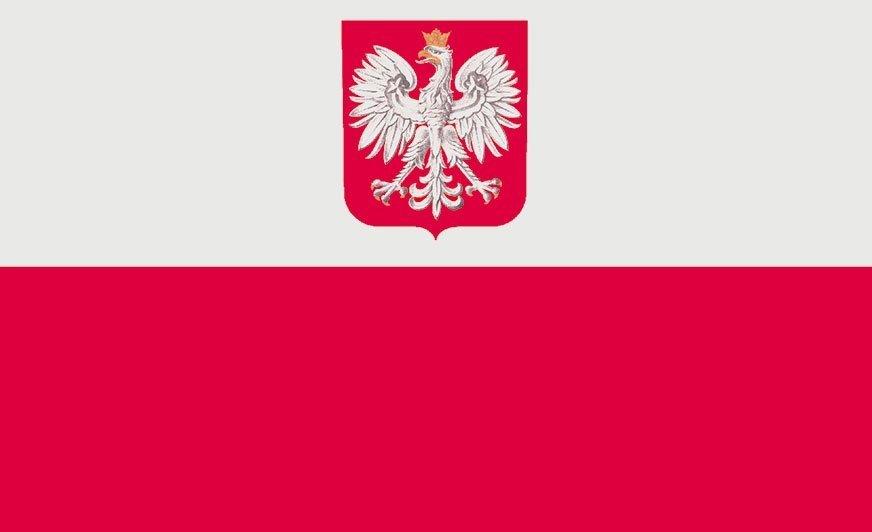 Caravaning Zagraniczny A Pomoc Polskiego Konsula