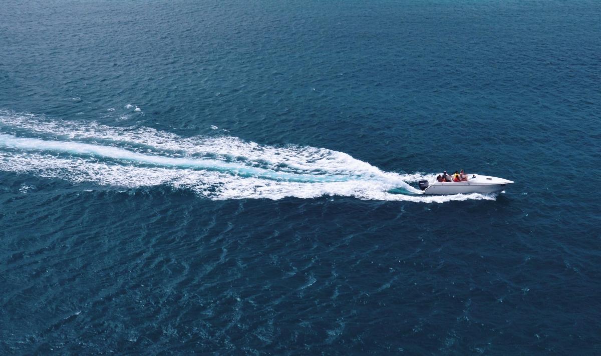 Nowa oferta skierowana jest zarówno dla caravaningowców, jak i właścicieli jednostek pływających