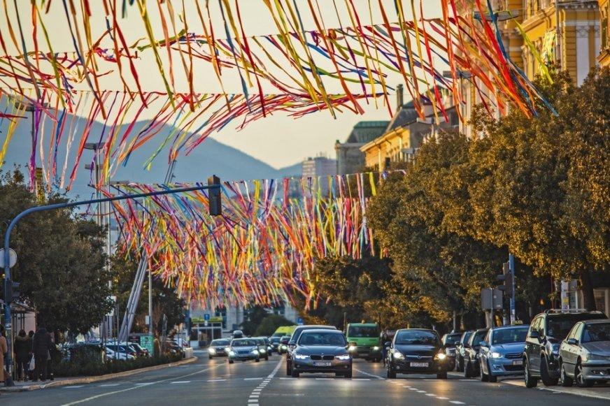 Rijeka 2020 – Europejska Stolica Kultury na targach ITB w Berlinie
