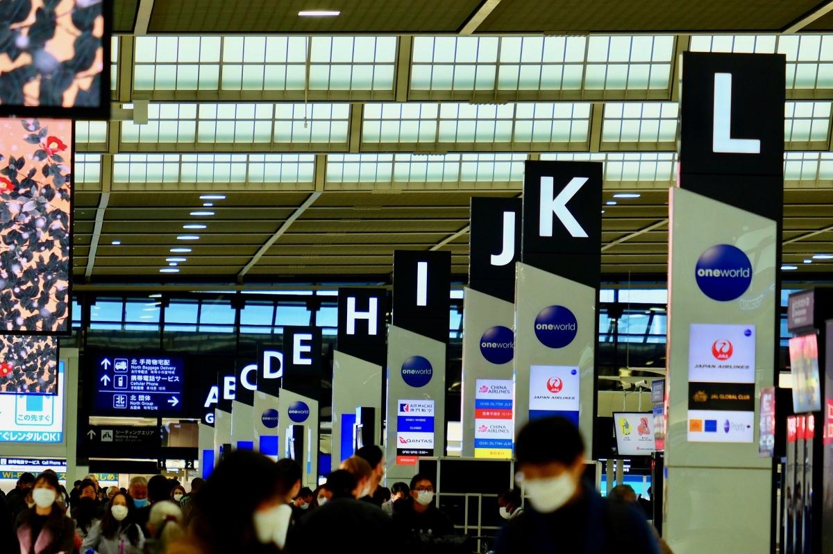 WHO nie zaleca zaniechania podróży lotniczych lub handlu