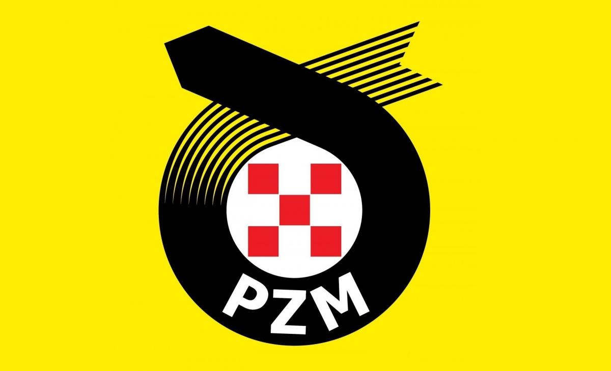 Komunikat PZM w związku z zagrożeniem epidemiologicznym