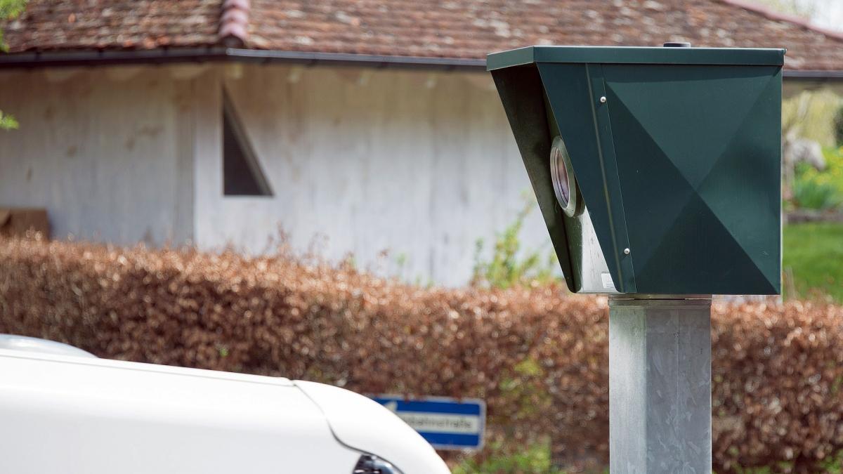Nowe przepisy dotyczyć będą przede wszystkim ograniczeń prędkości.