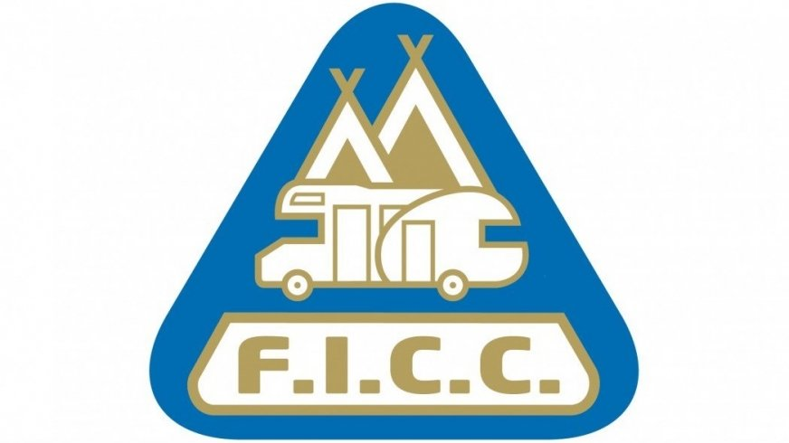 90. FICC International Rally 2021 w Hiszpanii