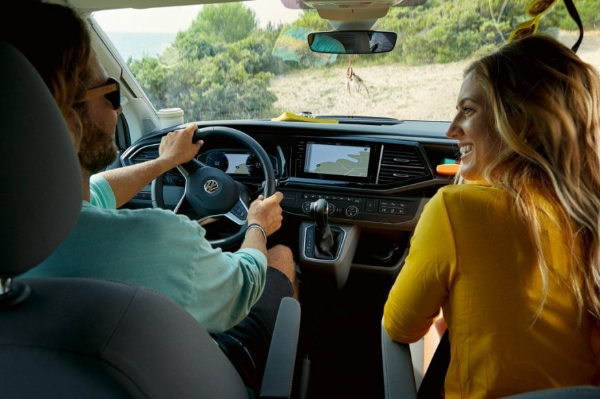 DziśDzień Bezpiecznego Kierowcy