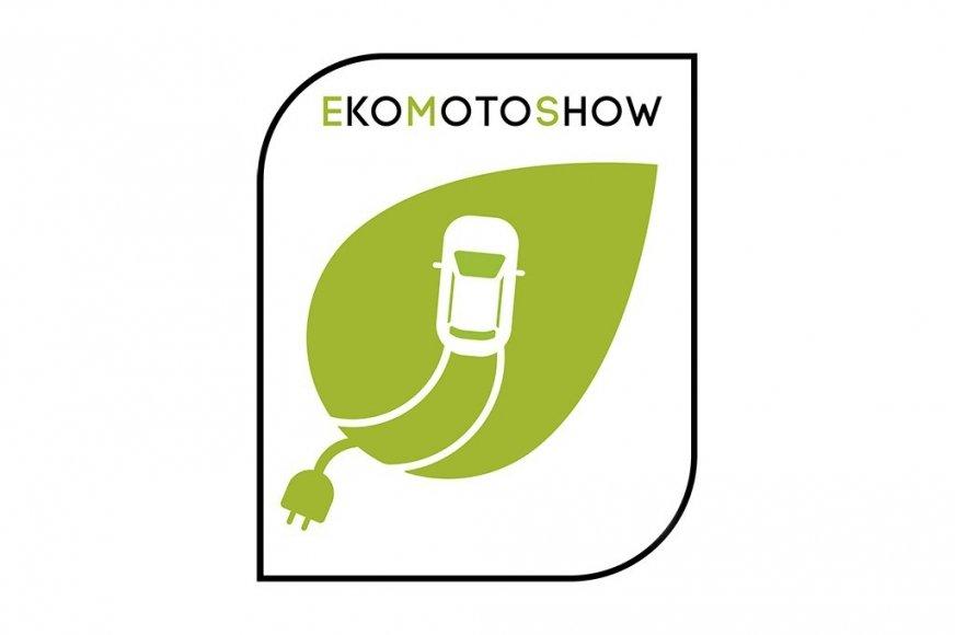 Zlot caravaningowy podczas Eko-Moto-Show 2020