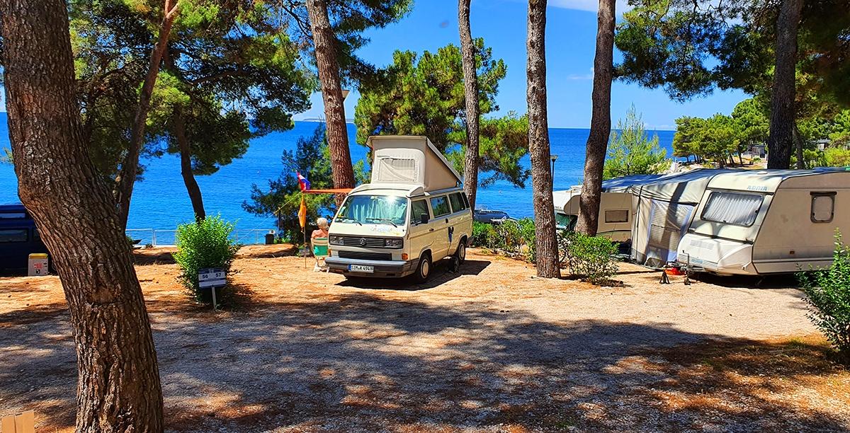 Camping Cikat został uznany za najlepszy w swoim regionie