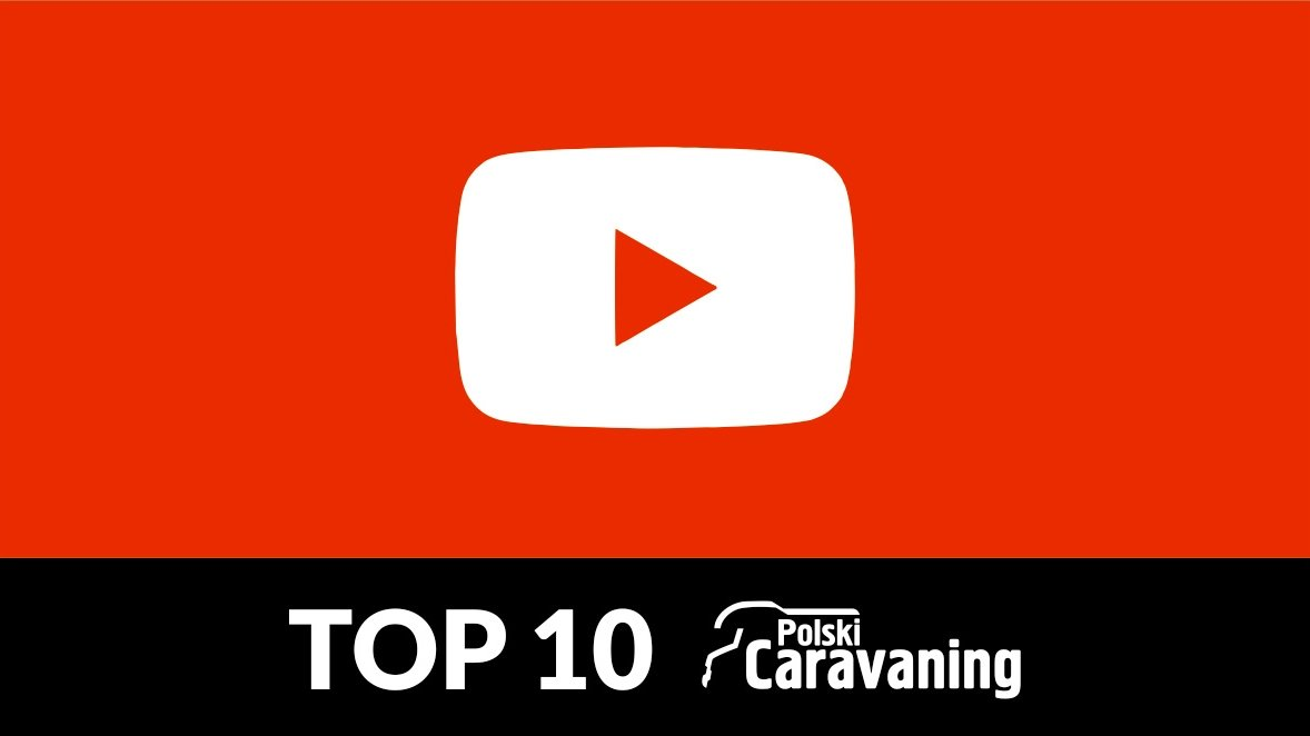 Najpopularniejsze treści 2020 roku zamieszczone na YouTube