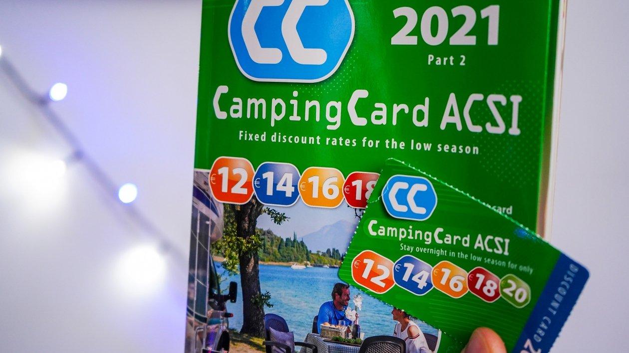 Nowy katalog ACSI już dostępny
