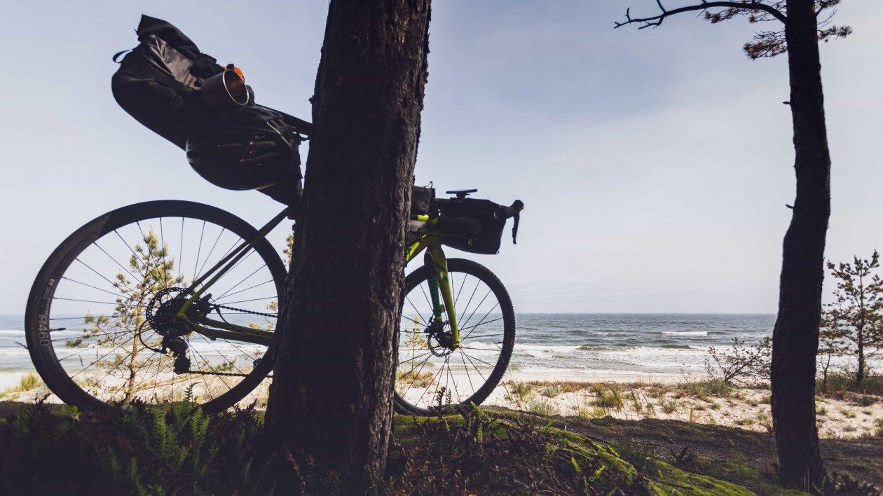 Polskie miasta przyjazne rowerzystom