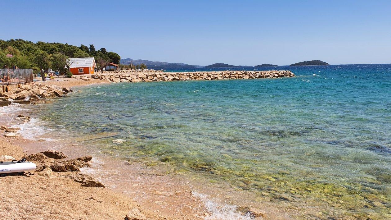 Do Chorwacji bez kwarantanny