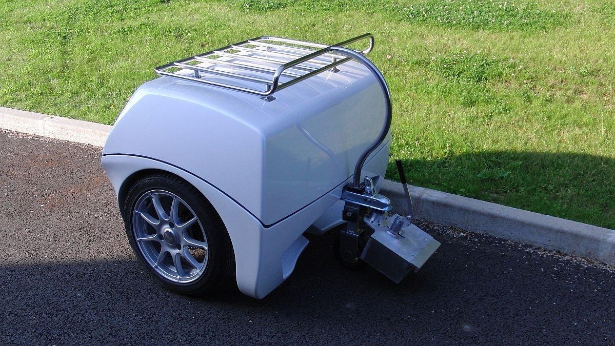 Tender dla zero emisyjnych samochodów