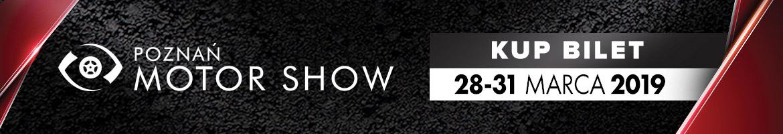 A1 - MotorShow 2019 22.02-31.03 Sebastian