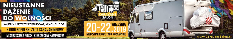 A1 caravanssalon 12.08-20.10  Bartek