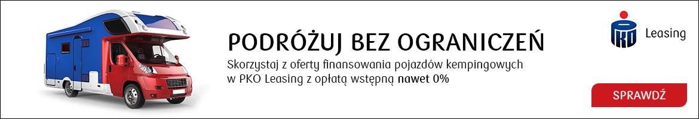 Bilbord - PKO sprawdz [1] 14.06-20.06 Kasia