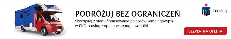 Bilbord - PKO bezplatna [2] 21.06-27.06 Kasia