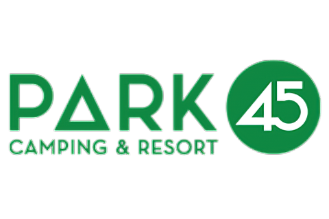 Park 45 Camping&Resort