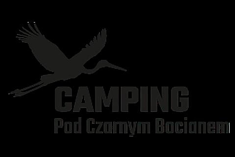 Camping Pod Czarnym Bocianem
