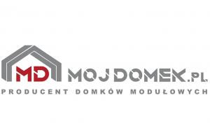 mojdomek.pl