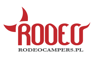 Rodeo Campers