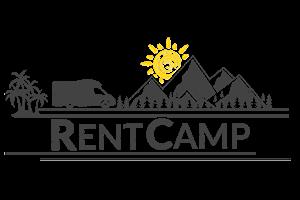 RentCamp