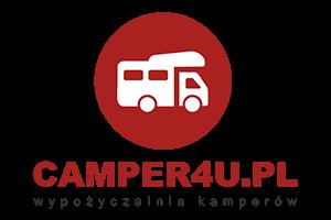 Camper4U.pl