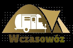 WCZASOwóz