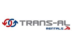 Trans-Al Rentals