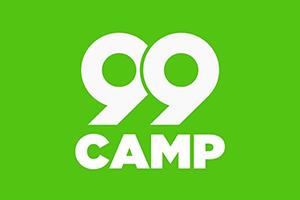99CAMP