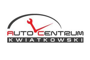 Auto-Centrum Kwiatkowski