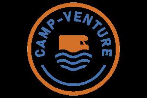 Camp-venture