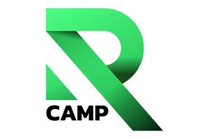 RCamp