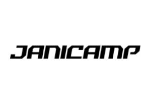 Janicamp