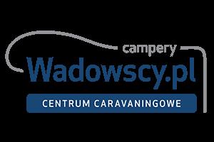 Centrum Caravaningowe Wadowscy Campery - Gaj