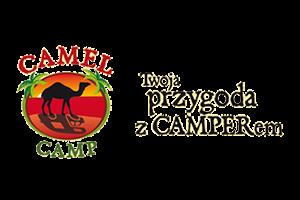 Wypożyczalnia CamelCamp ®