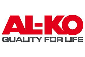AL-KO Technology Polska Sp. z o.o.