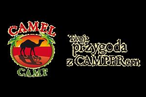CamelCamp ®