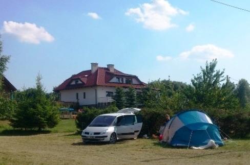 Camp Nowe Guty