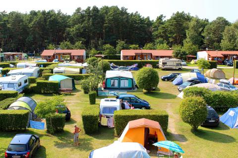 Camping nr 156