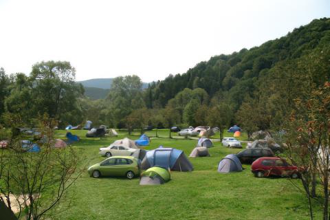 Pttk-camping 150