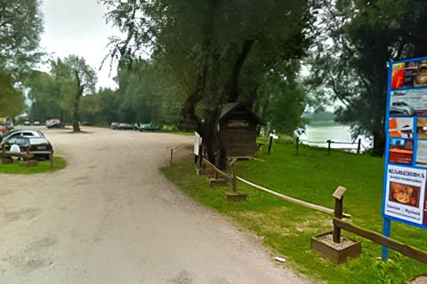 Miejscówka 183 - Sanok