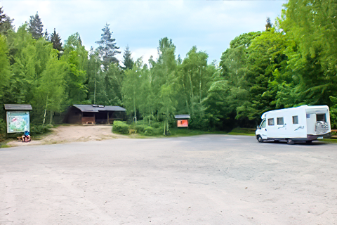 Miejscówka 344 - Karpniki