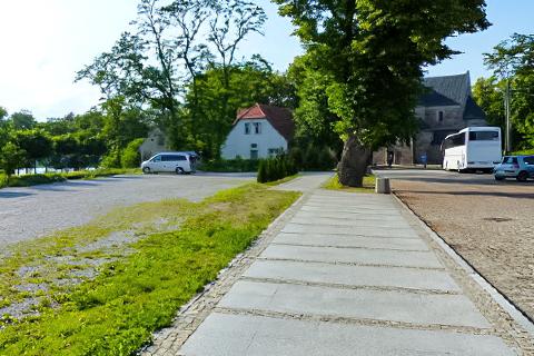Miejscówka 378 - Kruszwica