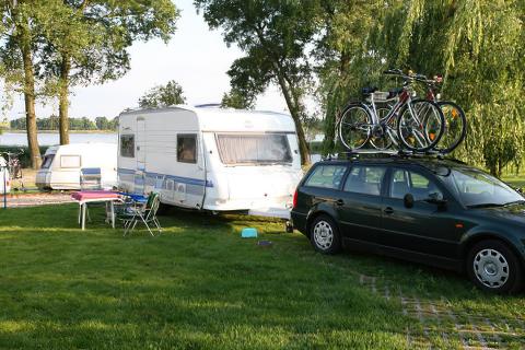 Camping Casus nr 139