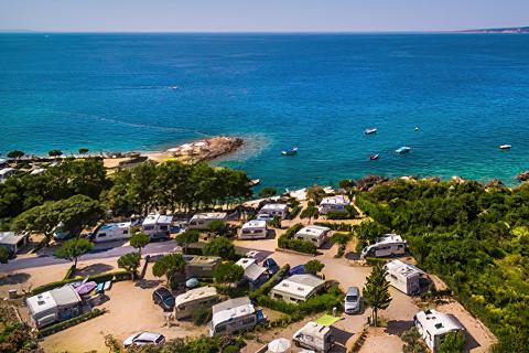 Camping Resort Krk