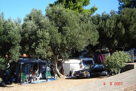 Camp Vala