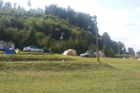 Wichrowe Wzgórza