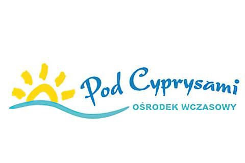 Ośrodek Pod Cyprysami