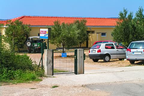 Autocamp Adria