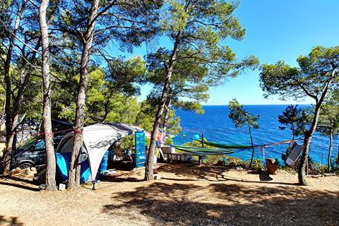 Camp Lili